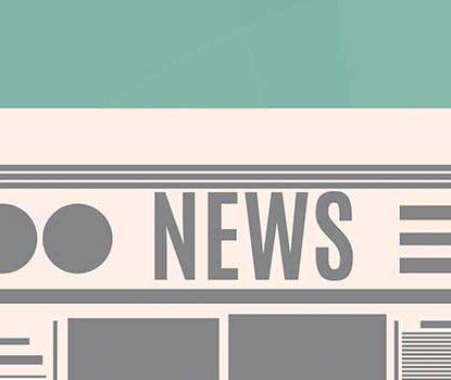 Blog_hero_news