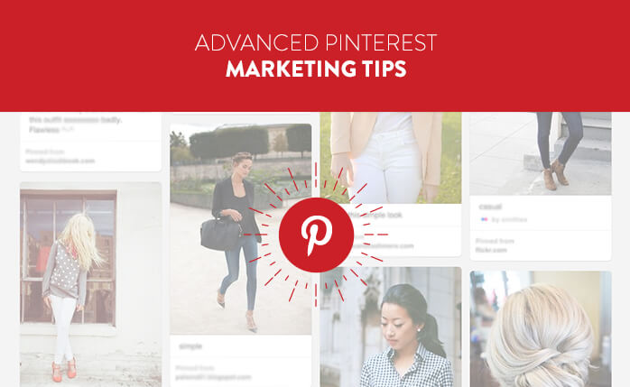 advanced pinterest marketing tips (1)