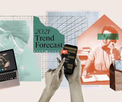 Gigasavvy 2021 Trend Forecast Whitepaper Hero