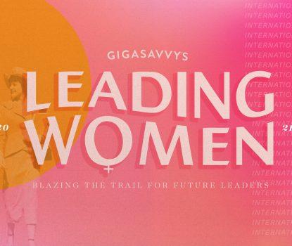 Gigasavvy-Leading-Women-Blog-Hero