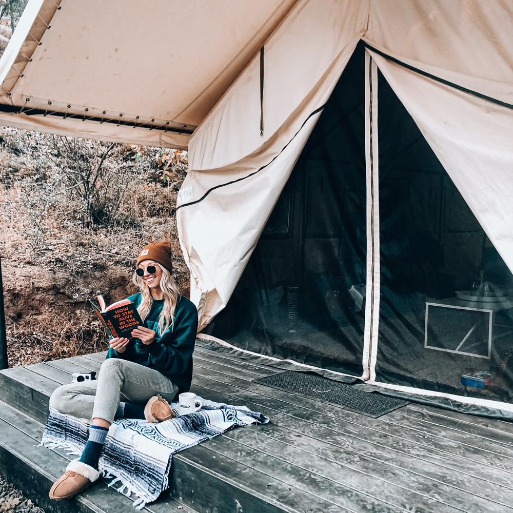 nicole-pawloski-reading-and-camping-2021