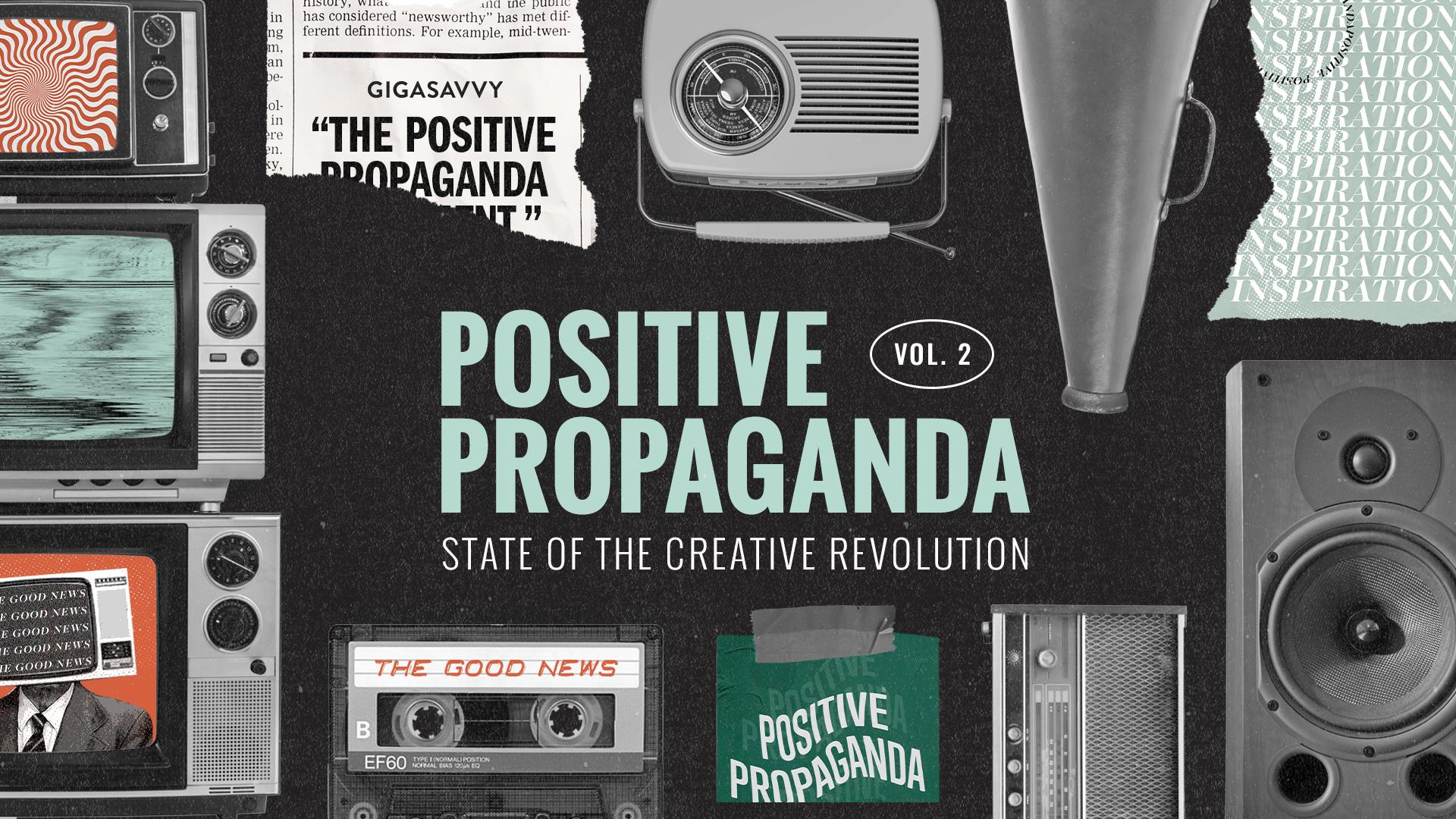 PositivePropaganda-Vol2-Cover