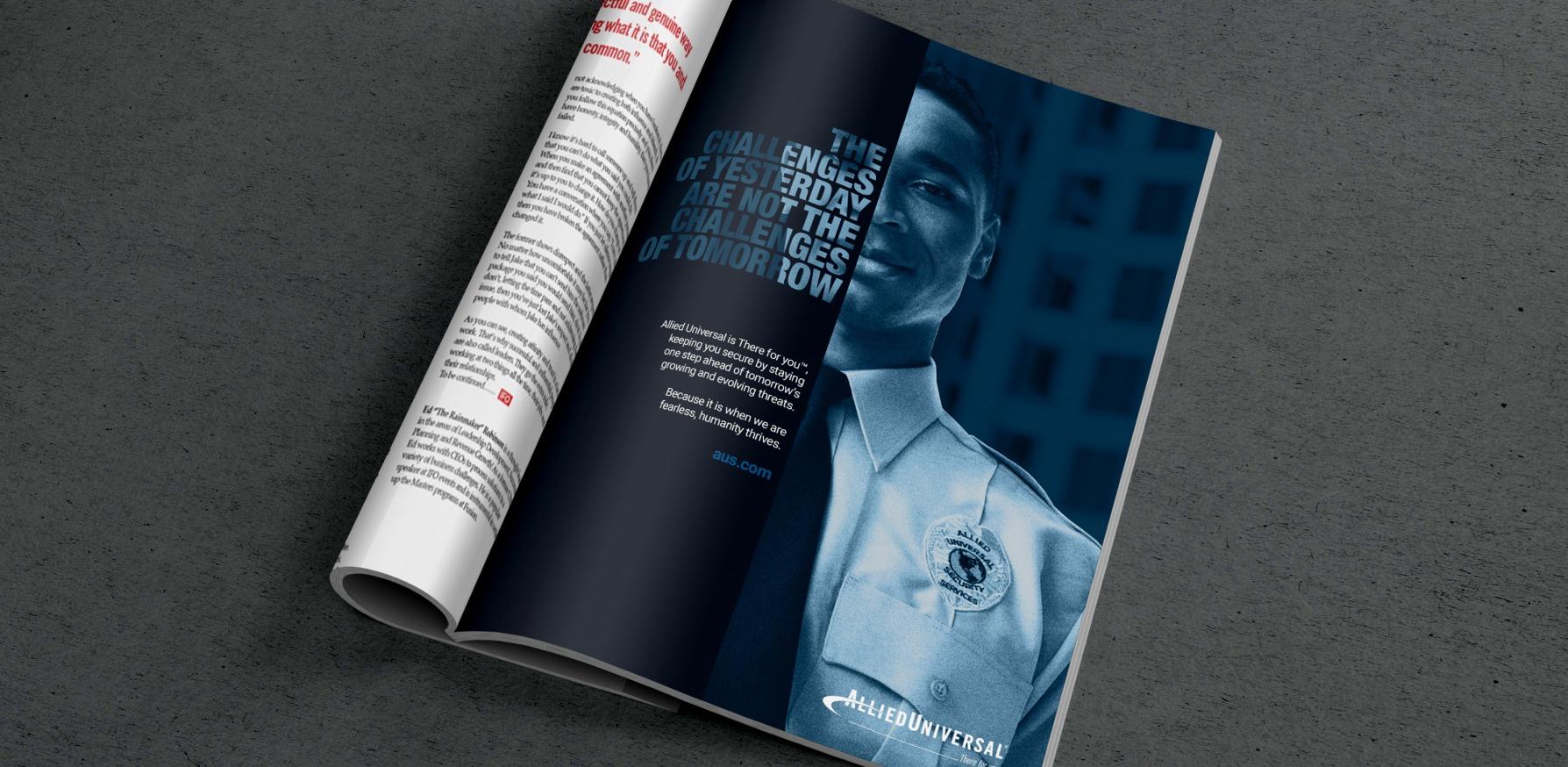 Allied-MagazineMock-WithBackground