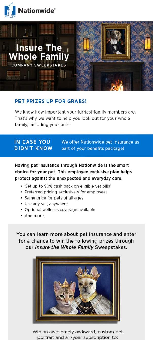 GSM903_WorkPage_NationwidePet-Email 1