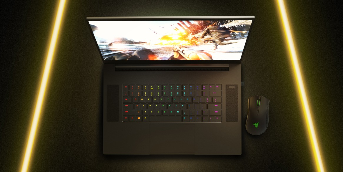 RAZ520_ProductImage-Gaming_R2-web 2