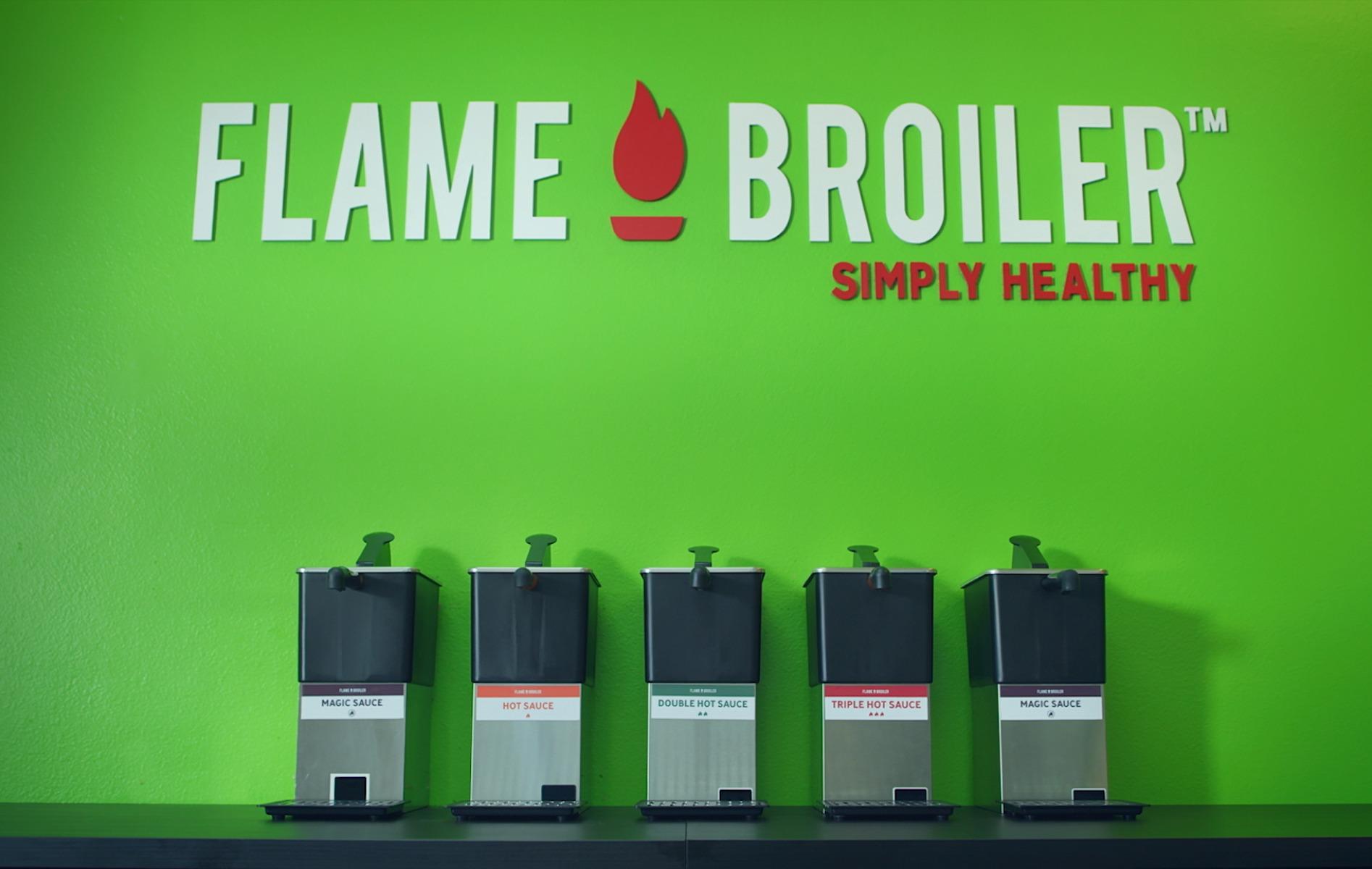 Flame-HealthyIs-3 1